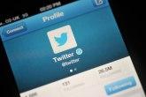 Nova opcija Twittera će vam olakšati da prepoznate trolove i botove
