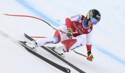 Nova pobeda Gut-Behrami, Ignjatović 44. u Val di Fasi