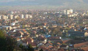 Nova podrčka razvoju malog biznisa u Pirotu