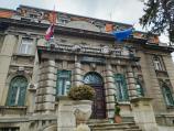 Nova pomoćnica gradonačelnice Niša za međunarodnu saradnju