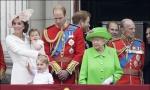 Nova pravila kraljevske porodice na društvenim mrežama