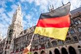 Nova pravila na snazi: Ko sad može da uđe u Nemačku?