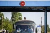 Nova redukcija: Vozača ni za lek, novi red vožnje od danas