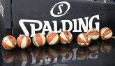 Nova regionalna košarkaška liga: Klubovi iz Bugarske, Makedonije, Srbije i Grčke