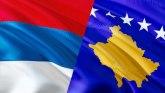 Nova runda u Briselu: Za istim stolom Beograd i Priština