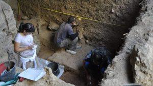 Nova saznanja o oralnom mikrobiomu neandertalaca