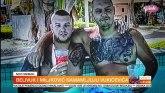 Nova saznanja o zločinima grupe Veljka Belivuka: Prikazane fotografije još 4 žrtve VIDEO