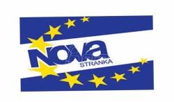 Nova stranka osudila napad na Dinka Gruhonjića