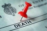 Nova studija podigla prašinu: Koliko je stvarno ljudi preminulo od korone?