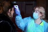 Nova studija pokazala da bi tihi prenosioci mogli da budu odgovorni za polovinu zaraženih