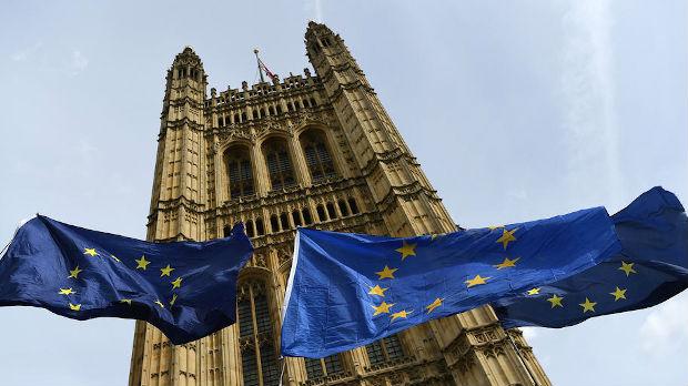 Nova tehnička runda pregovora Britanije i EU o Bregzitu