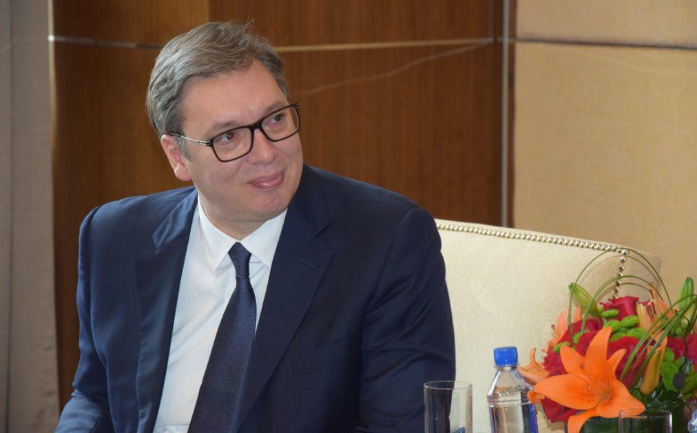 Pančevo moguća lokacija nove velike investicije u Srbiji
