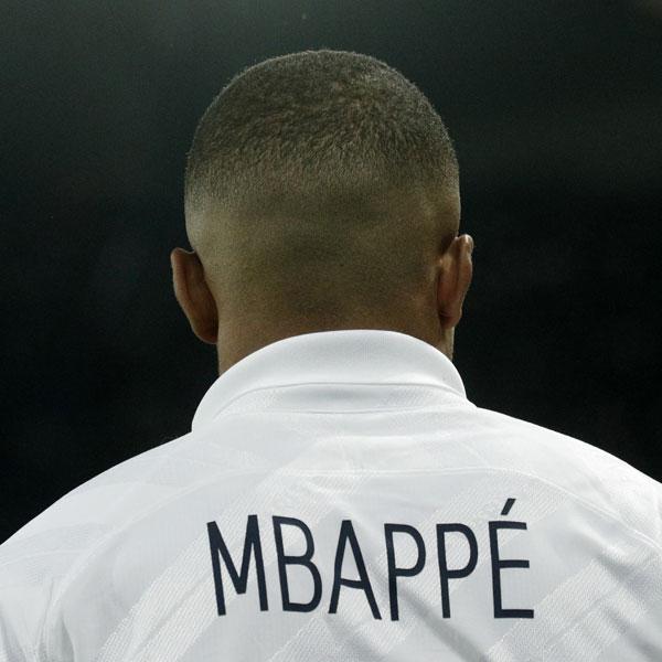 Novac za Mbapea spremljen, postoji samo jedna opcija u kojoj bi ga PSŽ pustio!