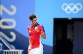 Novak: Čudno je bez Rodžera i Rafe