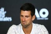 Novak: Da budem iskren, bio sam veoma zabrinut VIDEO