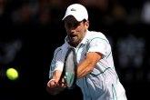 Novak: Dijego je brz i nezgodan, mnogo je napredovao