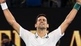 Novak Đoković i tenis: 311 magičnih nedelja - ostala su još dva velika cilja