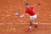 Novak: Odlična pobeda posle pauze