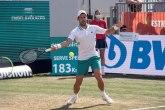 Novak: Svaki Grend slem je kao Mont Everest