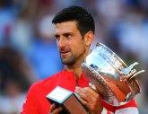 Novak: Top 3 dostignuća u mojoj karijeri  slaviću i ja