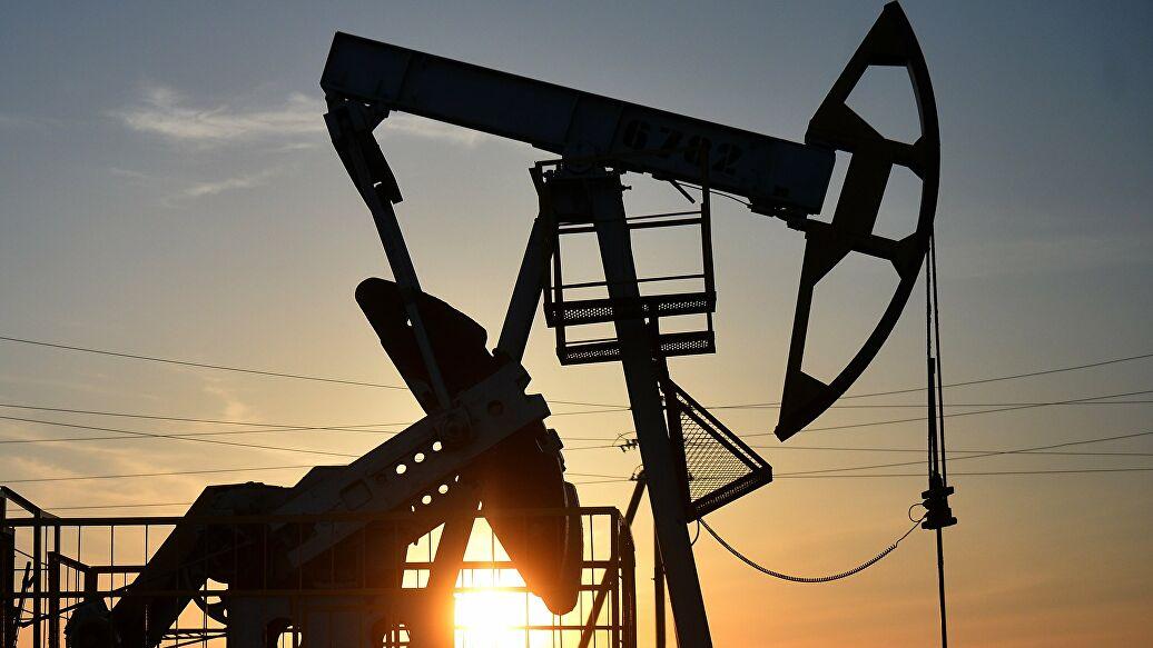 Novak: Tržište nafte manje-više stabilno