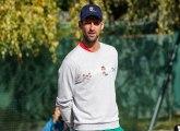 Novak: Motivisan sam, ne znam šta je granica