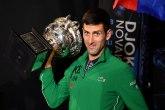 Novak će i u Melburnu izabrati da bude u privatnoj kući