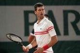 Novak će ostaviti život na terenu