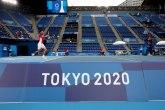 Novak i Nina saznali imena rivala na startu turnira u miksu