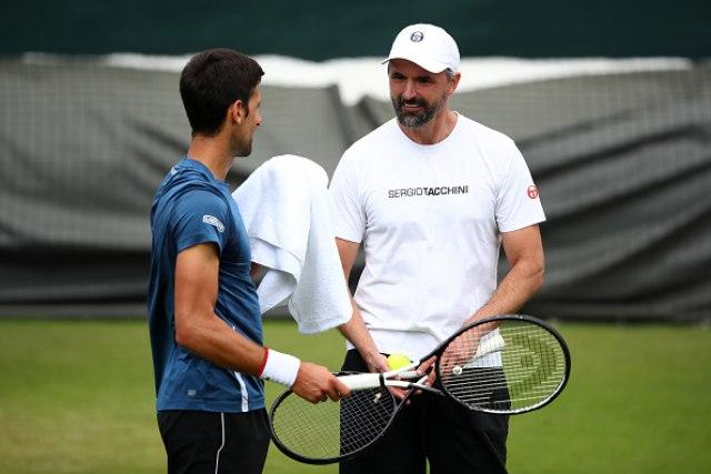 Novak i Rafa će imati više od 20 Grend slem titula