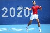 Novak najavio  nastupiće na Igrama u Parizu!