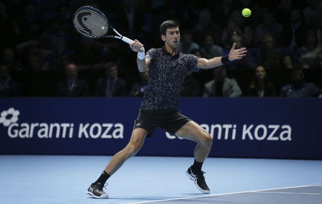 Novak nema sumnju, ovo je bio najbolji meč na turniru