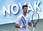 Novak podnosi ostavku i osniva novu Uniju