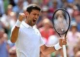 Novak srušio Nadala i ispisao istoriju tenisa