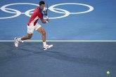 Novak stigao Federera