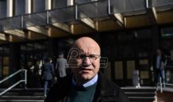 Novaković: Da li je Novi Sad bezbedan grad ili sigurna kuća za kriminalce