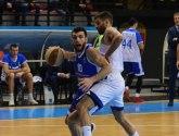 Novaković: Moramo pokazati da Borac nije slučajno u ABA ligi