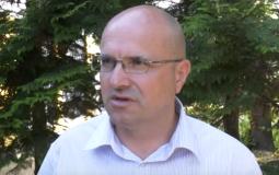 Novaković tužilaštvu predao dokaze protiv Vučevića i Bocare