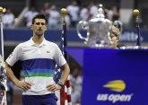 Novaku se desilo isto što i Sereni – to niko nije očekivao