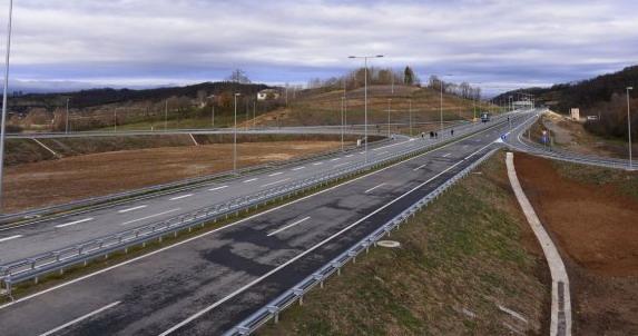 Nove cene putarina u Srbiji