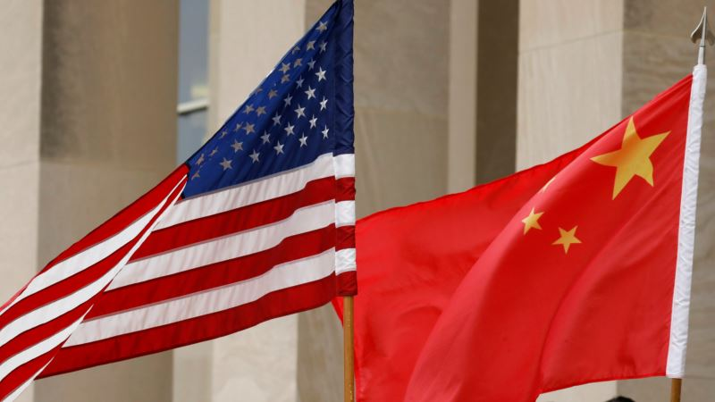 Nove ekonomske trzavice Amerike i Kine