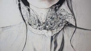 Nove izložbe u galeriji SULUJ