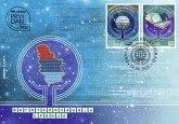 Nove marke Pošte Srbije: Šta simbolizuju? FOTO