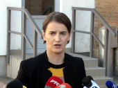 Nove mere za Srbiju: Odluka Vlade danas ili sutra, evo šta bi moglo da bude obavezno, a šta zabranjeno