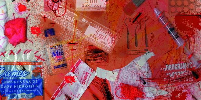 Nove metode u lečenju HIV - antitela suzbijaju virus