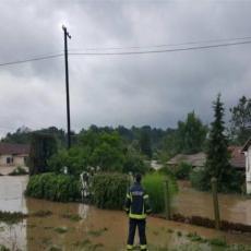 Nove NEVOLJE za Srbe na KiM: NEVREME opustošilo useve! Poljoprivrednici U STRAHU, apeluju ZA POMOĆ