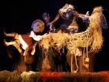 Nove predstave Lutkarskog pozorišta na internetu