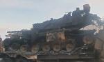 Nove turske žrtve u Siriji: Poginulo devet vojnika u napadu Asadove avijacije