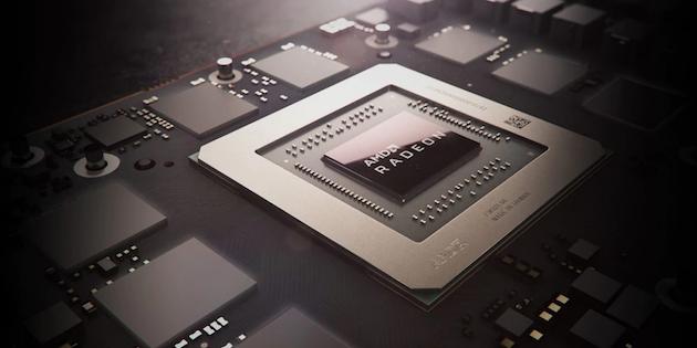 Novi AMD Radeon RX 5600XT pomera granice performansi 1080p igranja