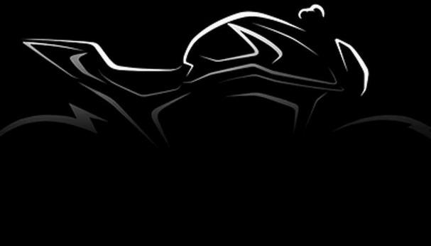 Novi Ducati Monster stiže u sredu... uz još ponešto